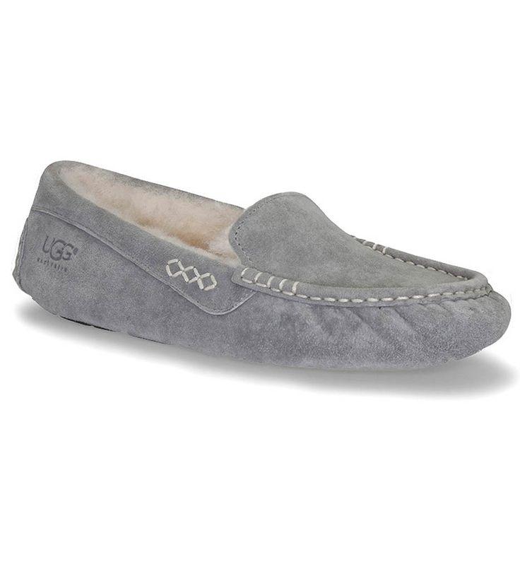 ugg slippers 3312