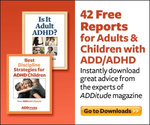 25 best images about adhd and gifted twice exceptional on for Fish oil adhd