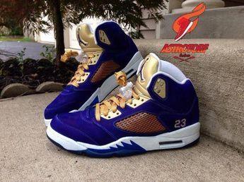 on sale 8152f b9251 httpstores.ebay.comFinestTreasures  Shoe Shopping  Pinterest  Air  jordan, Nike air jordans and Shopping