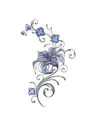 virágos tetoválások - Google keresés
