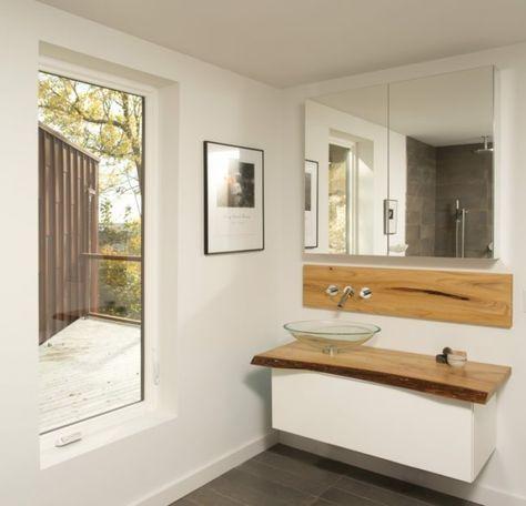 Die besten 25+ Waschtisch ikea Ideen auf Pinterest Ikea - hemnes wohnzimmer weis