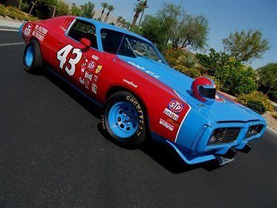 Best Charger Race Cars Images On Pinterest Richard