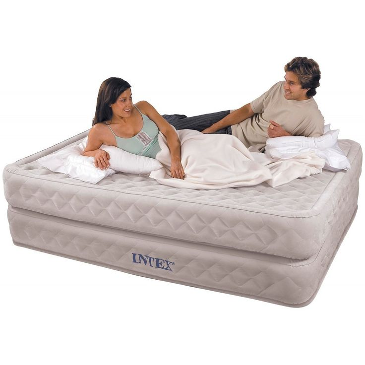 112 best air mattress images on pinterest