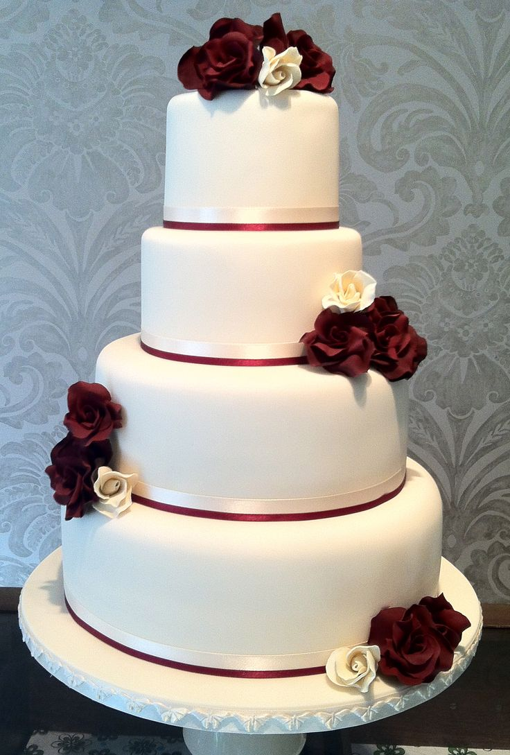 winery wedding cakes - Bing Images