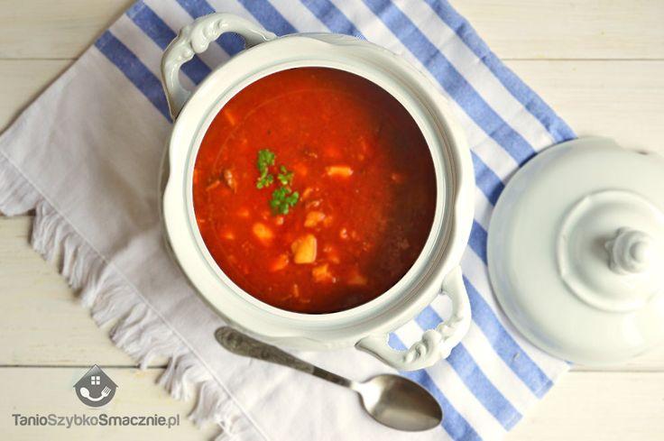 Zupa gulaszowa z kopytkami_02a