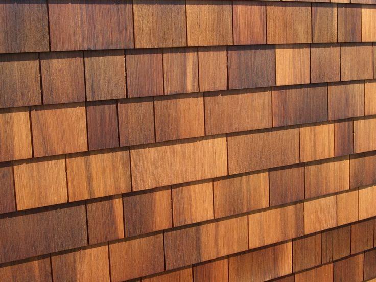 25 best cedar shingle homes ideas on pinterest brick for Tudor siding panels