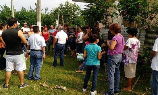 (Video) Siguen las quejas contra el gobierno de Sergio Quiroz en Poza Rica - http://www.esnoticiaveracruz.com/video-siguen-las-quejas-contra-el-gobierno-de-sergio-quiroz-en-poza-rica/