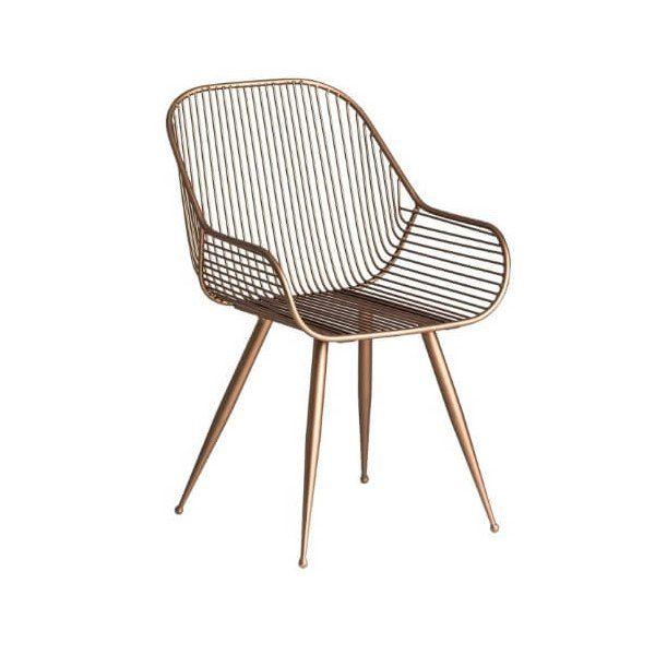 sillas diseño comedor online