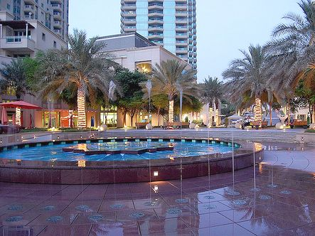Why stay in those expensive hotels on your holidays?Rent a private Short Term vacation apartment in Dubai for your holiday.  Have a look: http://www.uae-bookings.com/  #DubaiHoliday  #Dubai  #Vacationdeals
