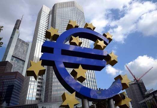 Προς μια Ένωση του Ευρώ