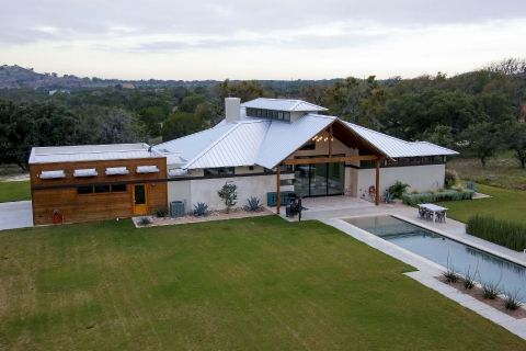 Best 25 mueller metal buildings ideas on pinterest pole for Pole barn house with basement