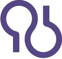 Alzheimer's Symbol Tattoo | The Alzheimer's Association logo. Not a fan of tattoos for myself, but ...