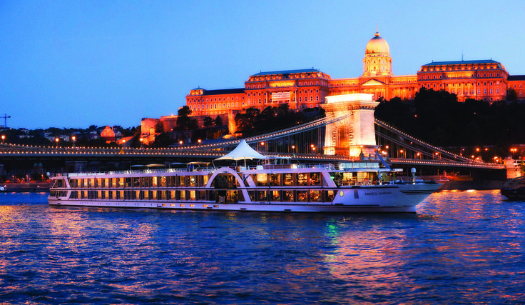 17 Best Images About River Cruises On Pinterest Warsaw