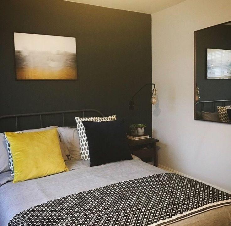 25 best ideas about double beds for sale on pinterest. Black Bedroom Furniture Sets. Home Design Ideas