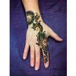 Henna designs Hand Mehndi Designs