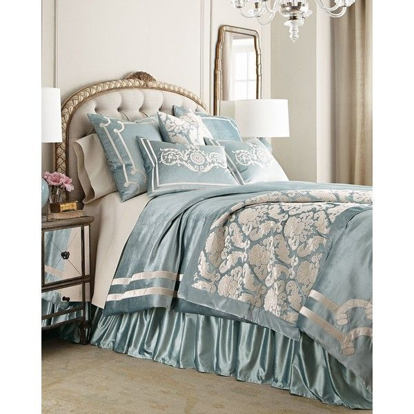 1000 Ideas About Standard King Size Bed On Pinterest Alaskan King Bed King Size Beds And