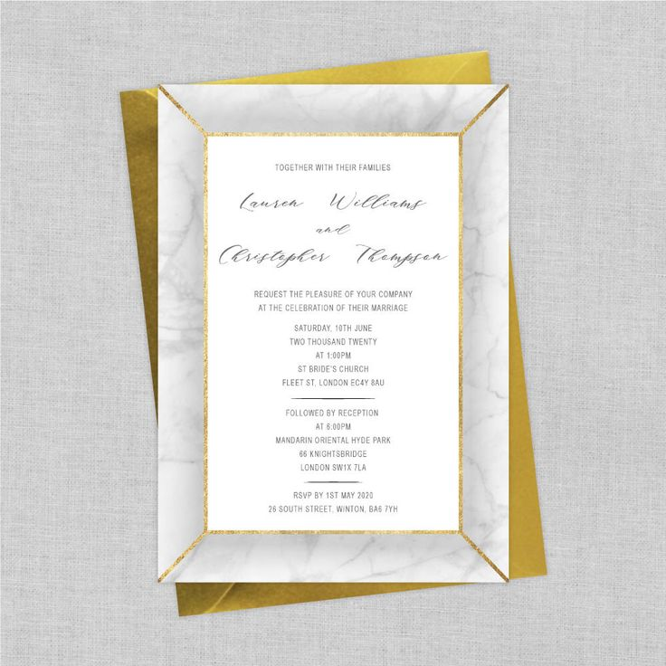 letterpress wedding invites london%0A A personal favourite from my Etsy shop https   www etsy com