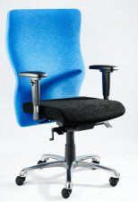 Super Max Chair