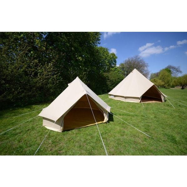 Sibley 300 Standard   Backyard camping, Tent, Tent camping