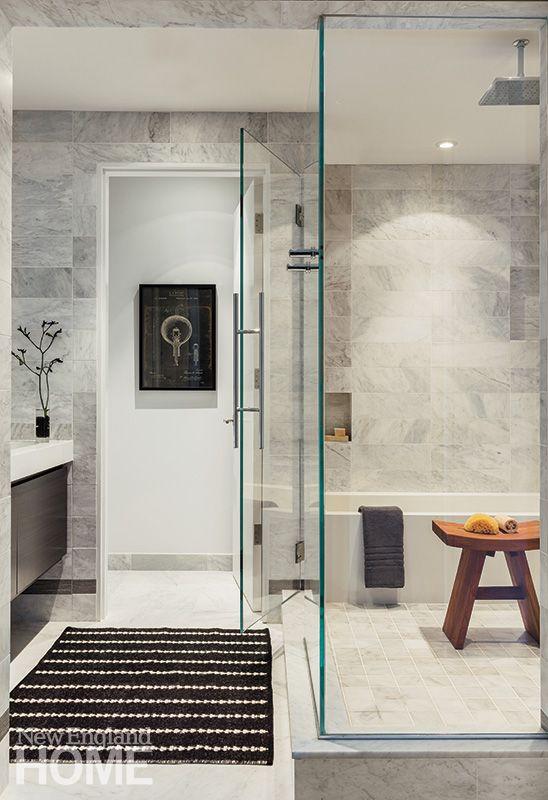 trendi divatos fürdőszobák