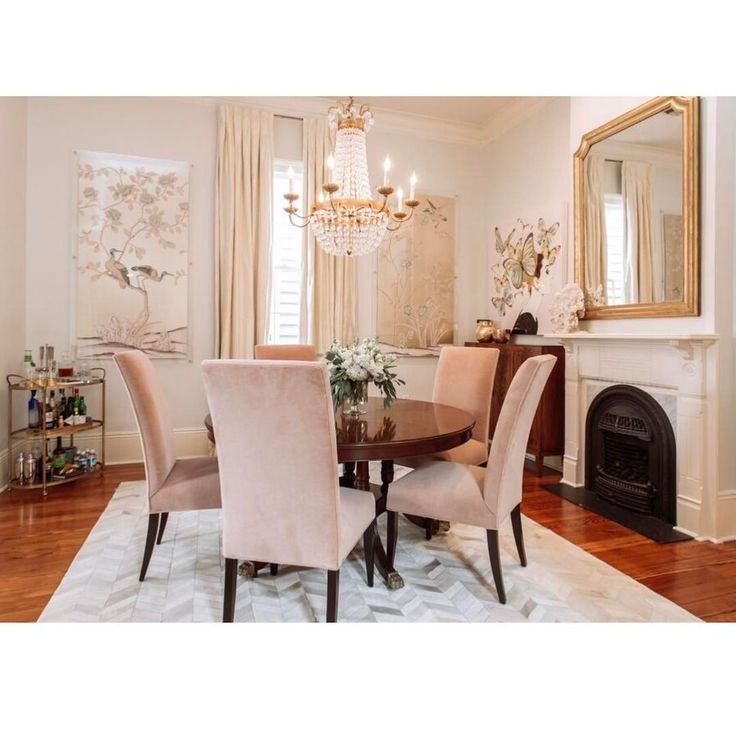 Casual Dining Room Ideas: 10+ Ideas About Casual Dining Rooms On Pinterest