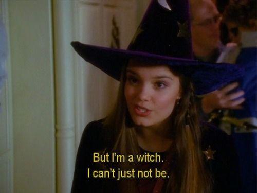 marnie from halloweentown