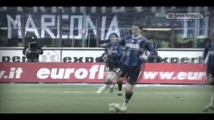 Legendary Football Skills & Tricks ft  Ronaldinho ● Zidane ● C Ronaldo ●...
