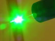 Feiten en fabels over laserontharen en IPL ontharing
