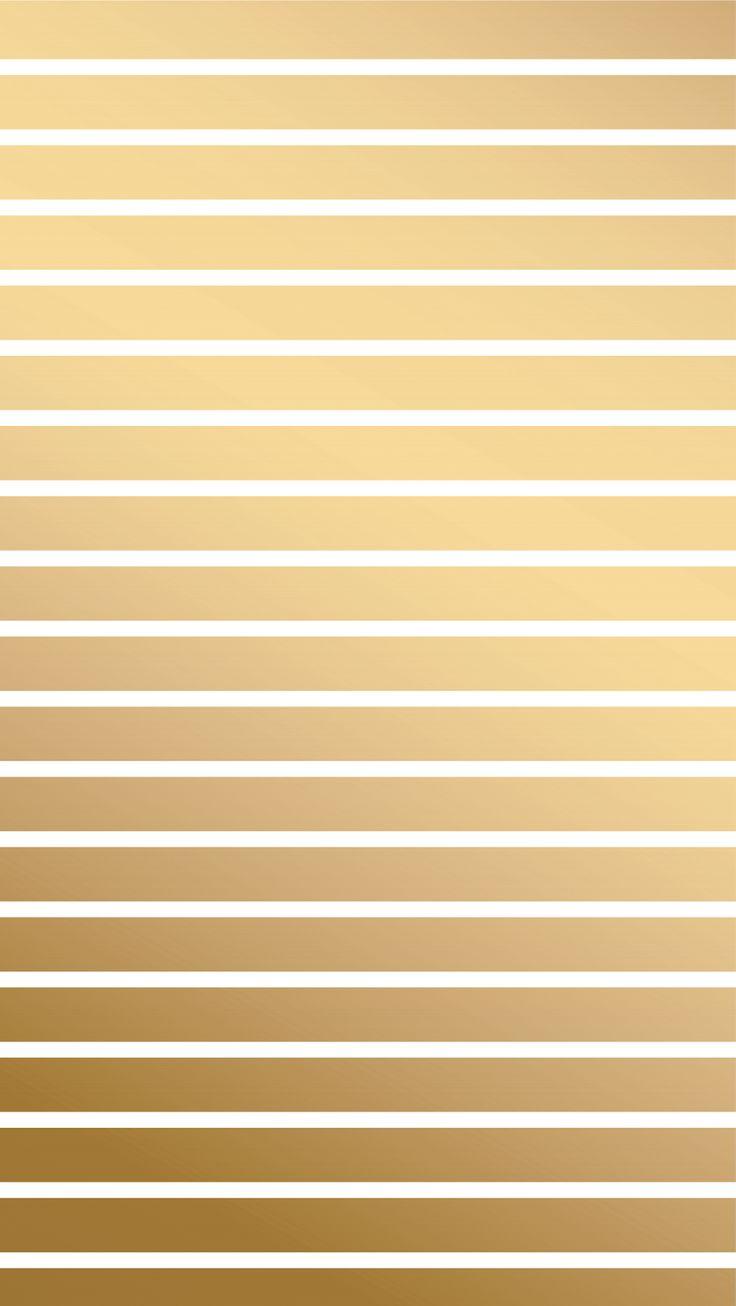 Las 25 mejores ideas sobre papel de pared de galaxias en for Papel de pared dorado