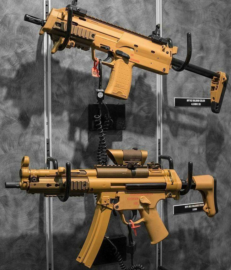 1076 best Guns images on Pinterest | Guns, Hand guns and Firearms