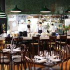 Dimmi launches private dining function | Hospitality Magazine