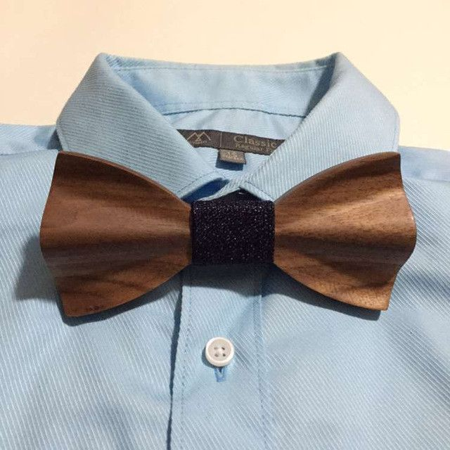 13 best Bows vs. Ties images on Pinterest | Men's clothing ...