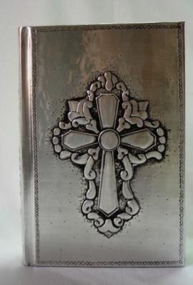 Troquel Para Repujado Aluminio - $ 650.00