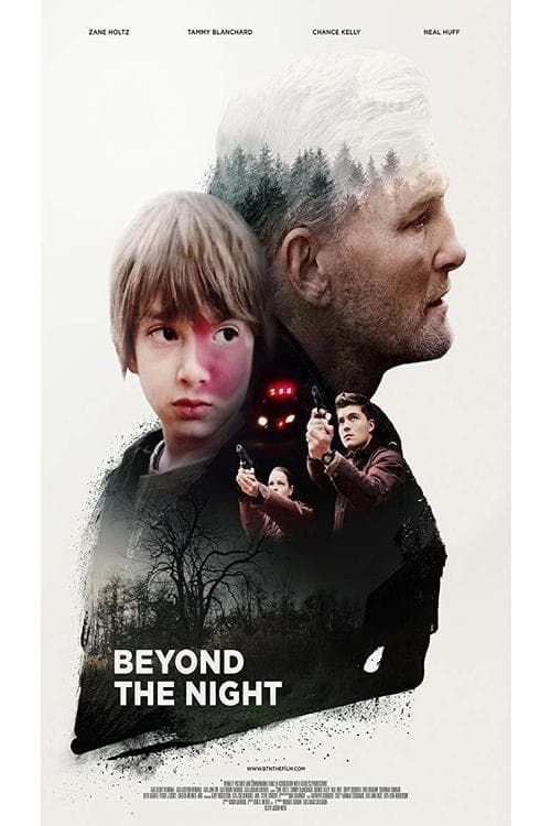 Beyond The Night 2017 Full Online Movie Hd Streaming Free