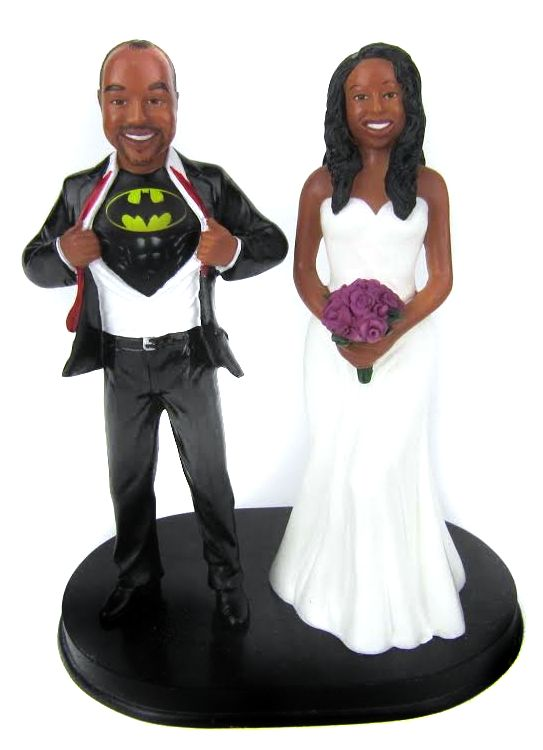 batman and bride wedding cake topper uk 115 best wedding cake toppers images on 11114