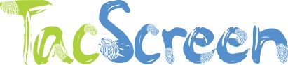 TacScreen - Orton Gillingham Online Academy