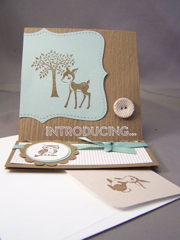 33 best faire part naissance images on pinterest cards. Black Bedroom Furniture Sets. Home Design Ideas
