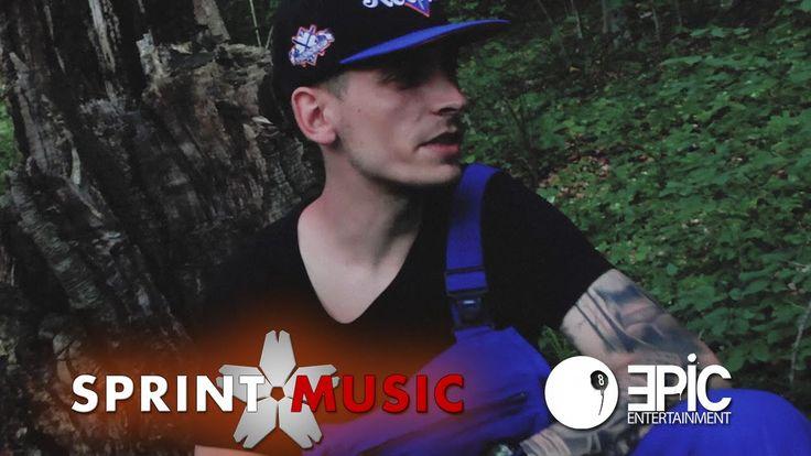 Doddy - Somn Usor | Videoclip