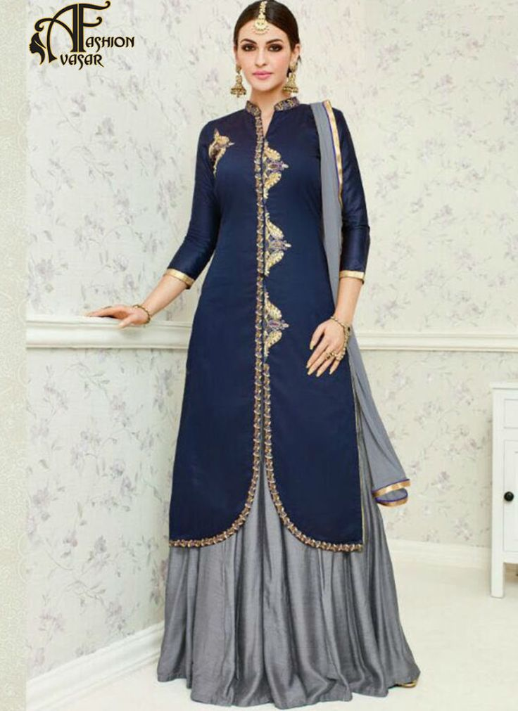 cotton salwar suits material – indian salwar kameez online shopping