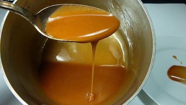 Ako pripraviť dobrý karamel? 5 jednoduchých krokov k obľúbenej pochúťke!