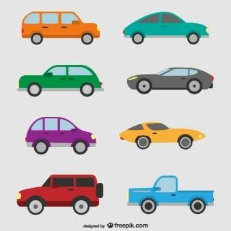 cute car illustration - Google Search
