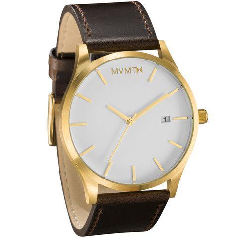 Men's Watches | MVMT Watches