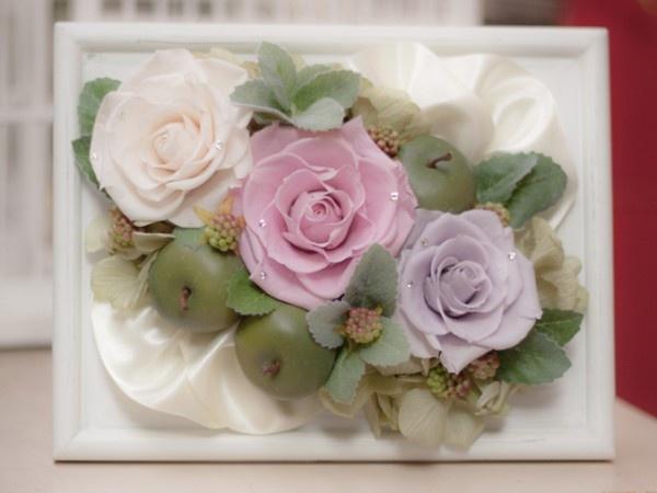 preserved flower IMG_6935