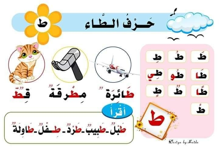 Pin By Walaa Qraqra On الاحرف العربية Electronic Products Art Comics