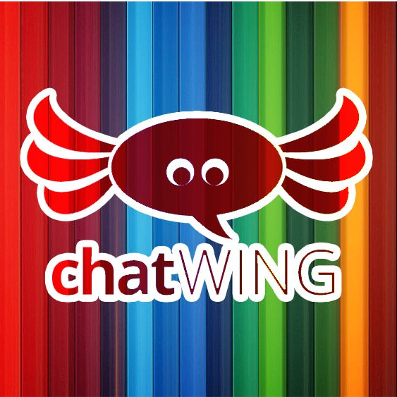 15 best Chat Rooms App for Websites images on Pinterest | Android ...