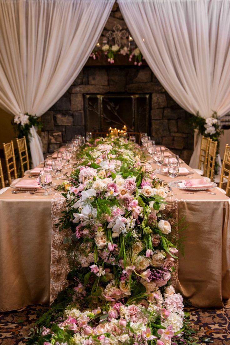 Canmore wedding from Jennifer Bergman Weddings | Photo by Retrospekt Designs