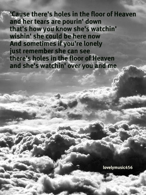 20 Best Images About Mother Poems On Pinterest Mother In Heaven Angels In Heaven And Mom
