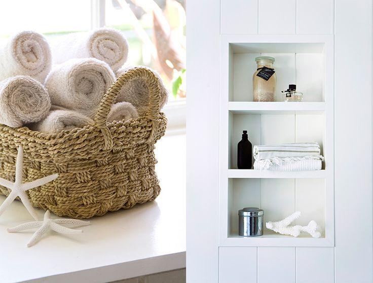 Die besten 25+ Badezimmer Regeln Ideen auf Pinterest Badezimmer - badezimmer schöner wohnen