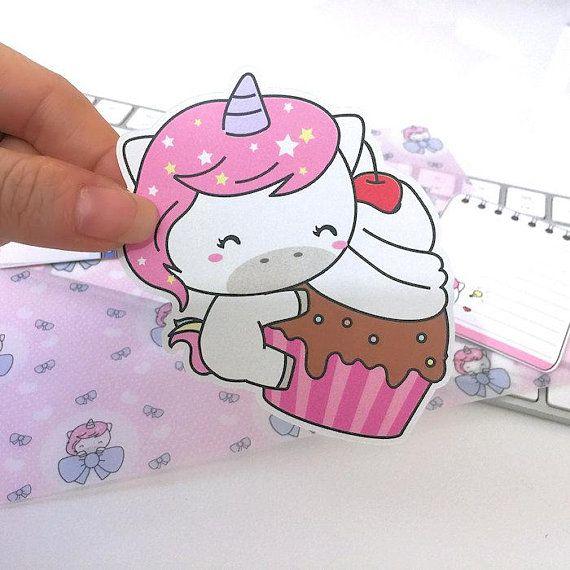 A434 die cut planner stickers coffee stickers starbucks donut stickers cupcake stickers kawaii planner stickers live planner