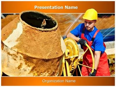 Concrete Cement Mixer Powerpoint Template is one of the best PowerPoint templates by EditableTemplates.com. #EditableTemplates #PowerPoint #Industry #Man #Taskmaster #Concrete Cement Mixer #Hardhat #Cement #Concrete #Building #Wor #Barrel #Mortar #Laborer #Millwright #Cask #Grout #Equipment #Development #Builder #Foreman #Mixer #Engineer #Craftsman #Contractor #Technology #Helmet #Constructor